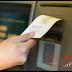 Harus Tau, Inilah Dampak Negatif Membuang Struk Tarik Tunai ATM Di ATM Atau Sembarang Tempat