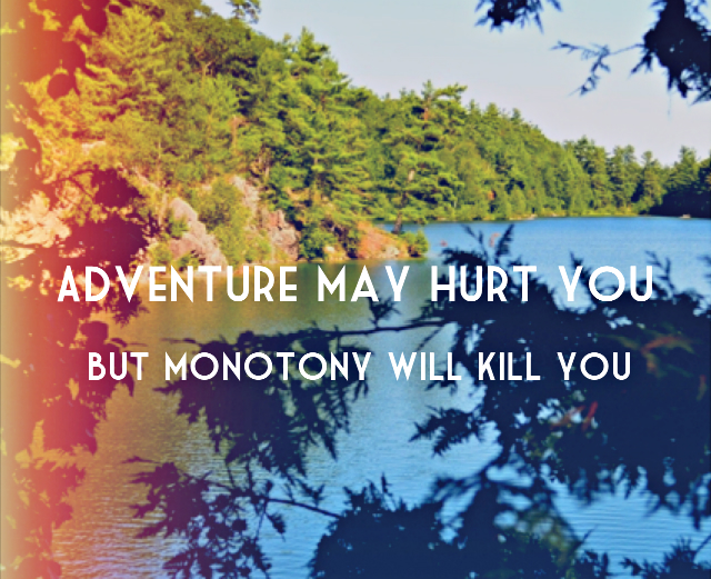 inspirational-travel-quote