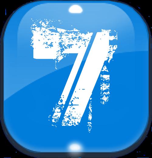 EL SECTOR 7