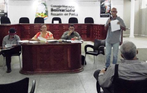 concejo-municipal-revisa-ordenanza-impuestos