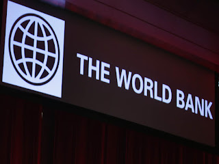 World Bank unveils US $200 billion in climate action investment