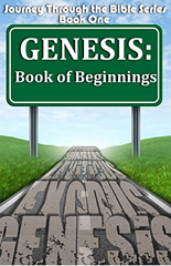 https://www.amazon.com/Genesis-Beginnings-Journey-Through-Bible-ebook/dp/B00LB7AOJS