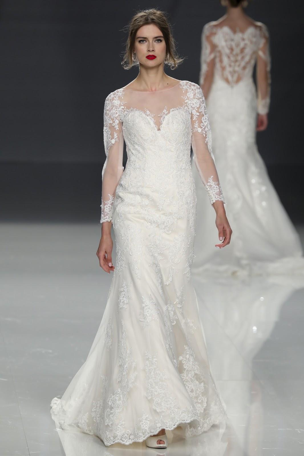 Demetrios Wedding Dress Prices 19 Elegant DEMETRIOS SPRING BRIDAL COLLECTION