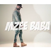 VIDEO & AUDIO | Izzo Bizness - Mzee baba | Download/Watch