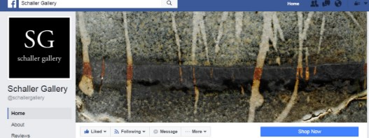facebook timeline cover photo size converter