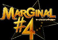 Download Opening Marginal#4 Full Version