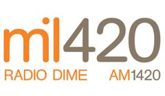 Radio Dime - AM 1420