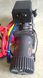 วินซ์ไฟฟ้า5ตัน  วินซ์รถยกราคา  ราคารอกสลิงไฟฟ้า รอกสลิงไฟฟ้า 5ตัน  วินช์ไฟฟ้า 5ตัน
