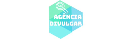 Agência Divulgar - Marketing Digital