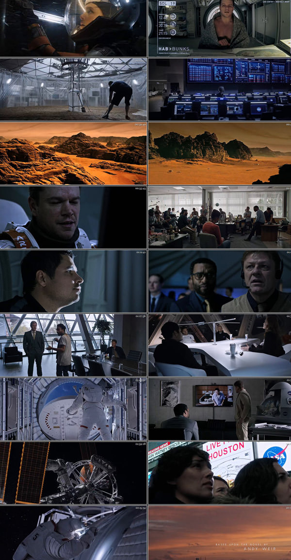 the martian full movie in hindi download openload 480p
