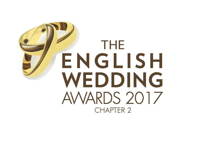 Creative Oceanic is delighted to announce the second annual English Wedding  Awards 2017 following the enormous success of the inaugural ceremony last  year.