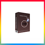 License IM-Magic Partition Resizer 3.6 Server Edition Lifetime Untuk 10 PC