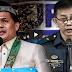 Mayor sa Marawi City, Supporters pala ng mga Maute
