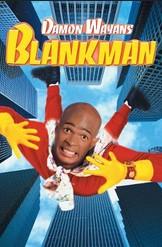 Ver Blankman (1994) Online Gratis Película HD