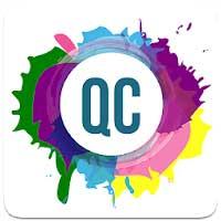 QC - Quote Creator 1.38
