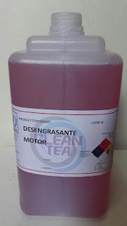Productos para de limpieza y el cuidado del automóvil. Disfrute de nuestra gama de productos para tiendas con la calidad y rendimiento de los productos profesionales.