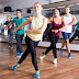 20 Benefits of Aerobic Exercise