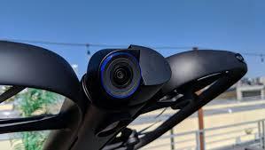 Skydio's autonomous drone