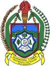 Sumatera Utara (SUMUT), logo Sumatera Utara (SUMUT), lambang Sumatera Utara (SUMUT)