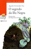 http://bibliotecasoleiros.blogspot.com.es/2015/07/recomendacions-en-radioleiros-17-de.html