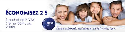http://www.fr.nivea.ca/Produits/NIVEA-Creme