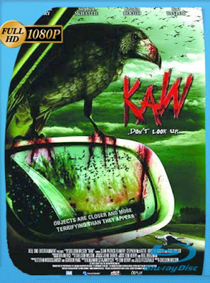 Cuervos Asesinos (2007) HD[1080P]latino[GoogleDrive] DizonHD