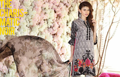 Riaz-arts-summer-lawn-dresses-2017-yellow-series-collection-1