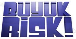Büyük Risk Yarışması