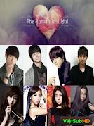 Romantic & Idol Season 2