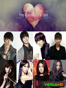 Romantic & Idol Season 2