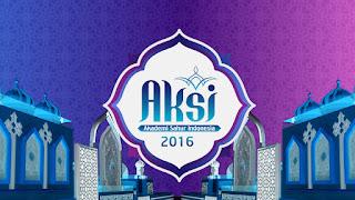 8 Besar Aksi Indosiar 2016