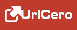 Acortador UrlCero logo