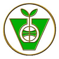 Job Opportunities at World Vegetable Center Tanzania (WorldVeg)