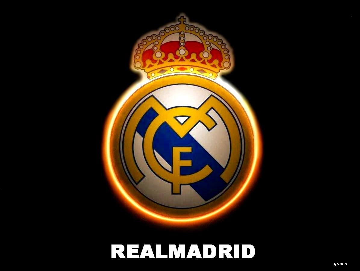 real madrid - photo #1