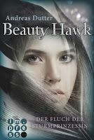 http://www.cookieslesewelt.de/2016/09/rezension-beauty-hawk-der-fluch-der.html