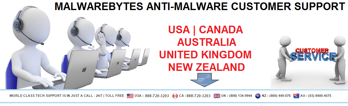 Malwarebytes Support Phone Number +1888-720-3203