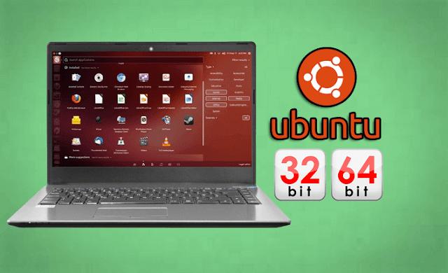 linux ubuntu download free