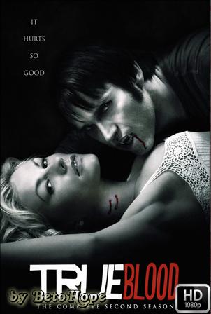 True Blood Temporada 2 [2009] [720p] [Latino-Ingles] HD 1080P [Google Drive] GloboTV