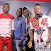 AUDIO | H Mbizo Ft. Aslay, Mbosso, Beka flavour & Enock Bella - Barua | Download