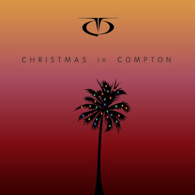 mp3-free-download, music, singer, christmas, holiday, r&b, soul