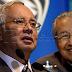 'Proton Pulih Selepas Tun Mahathir Berundur' - Najib