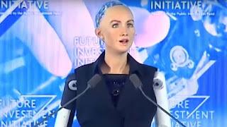 robot-reducing-human-employment