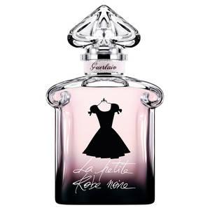 """Le parfum """"la petite robe noire"""" de Guerlain"""