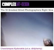 dirtyharrry in complex . com