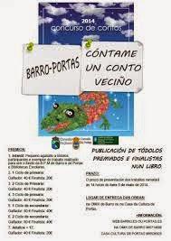 http://oblogdemimi.blogspot.com.es/2014/05/os-contos-que-contan-ganadores-2014.html