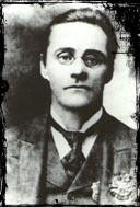 Marshall Jeff Packard