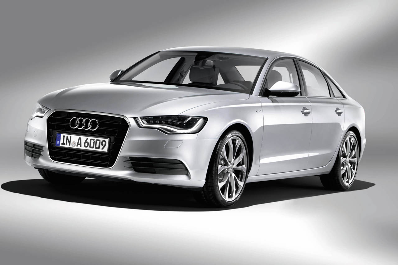audi 2012 a6 wallpapers 2011 best wall papers with latest collection. Black Bedroom Furniture Sets. Home Design Ideas
