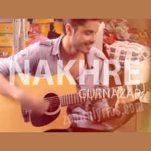 Nakhre - Gurnazar