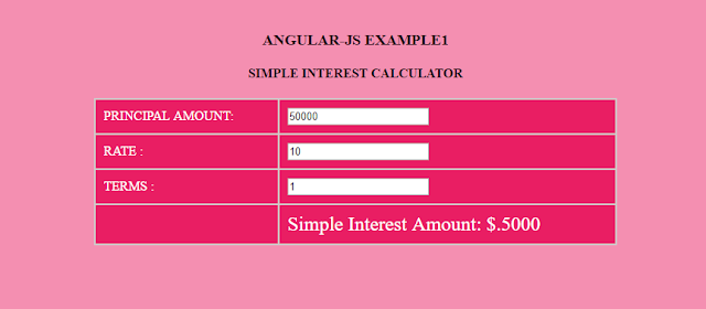 first-angular-program-step-by-step-screenshot
