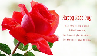 rose-day-2017-quotes-for-girlfriend